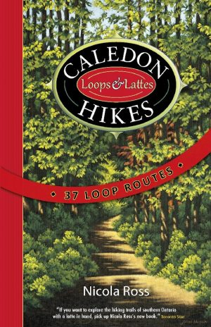 Caledon Hikes: Loops & Lattes